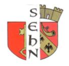 Logo sehn 2